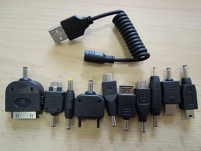 Amazon.com : XP Deus Solar Charging Unit : Hobbyist Metal Detector Accessories : Garden & Outdoor