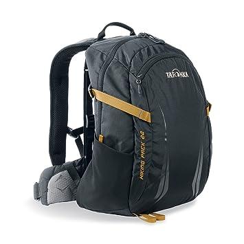 67a7e7225b Tatonka Men s Hiking Pack 22 Rucksack