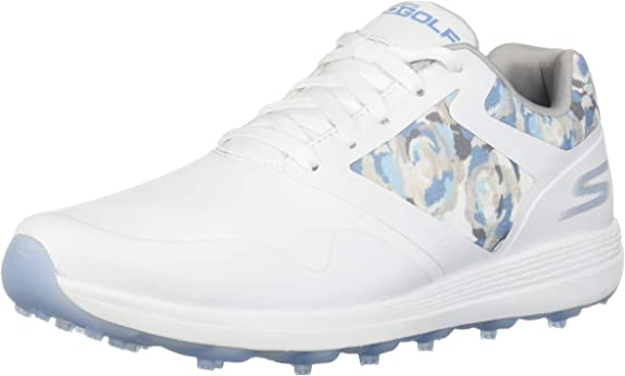71G F8y6%2BbL. AC UX575 Best Golf Shoes for Wide Feet 2021