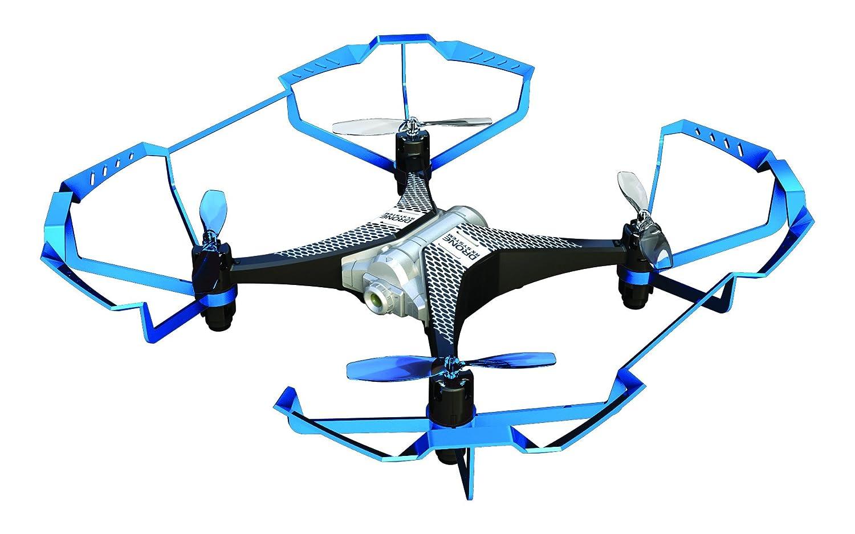 Silverlit - 84774 - Drone con cámara HD y función Follow Me ...