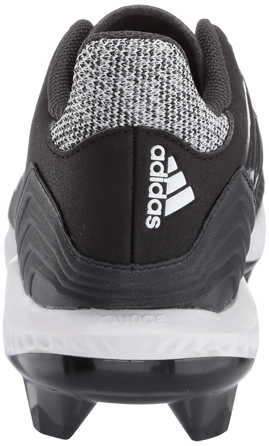 Adidas Icon Men's grey Bounce TpuWhite kiuZXP