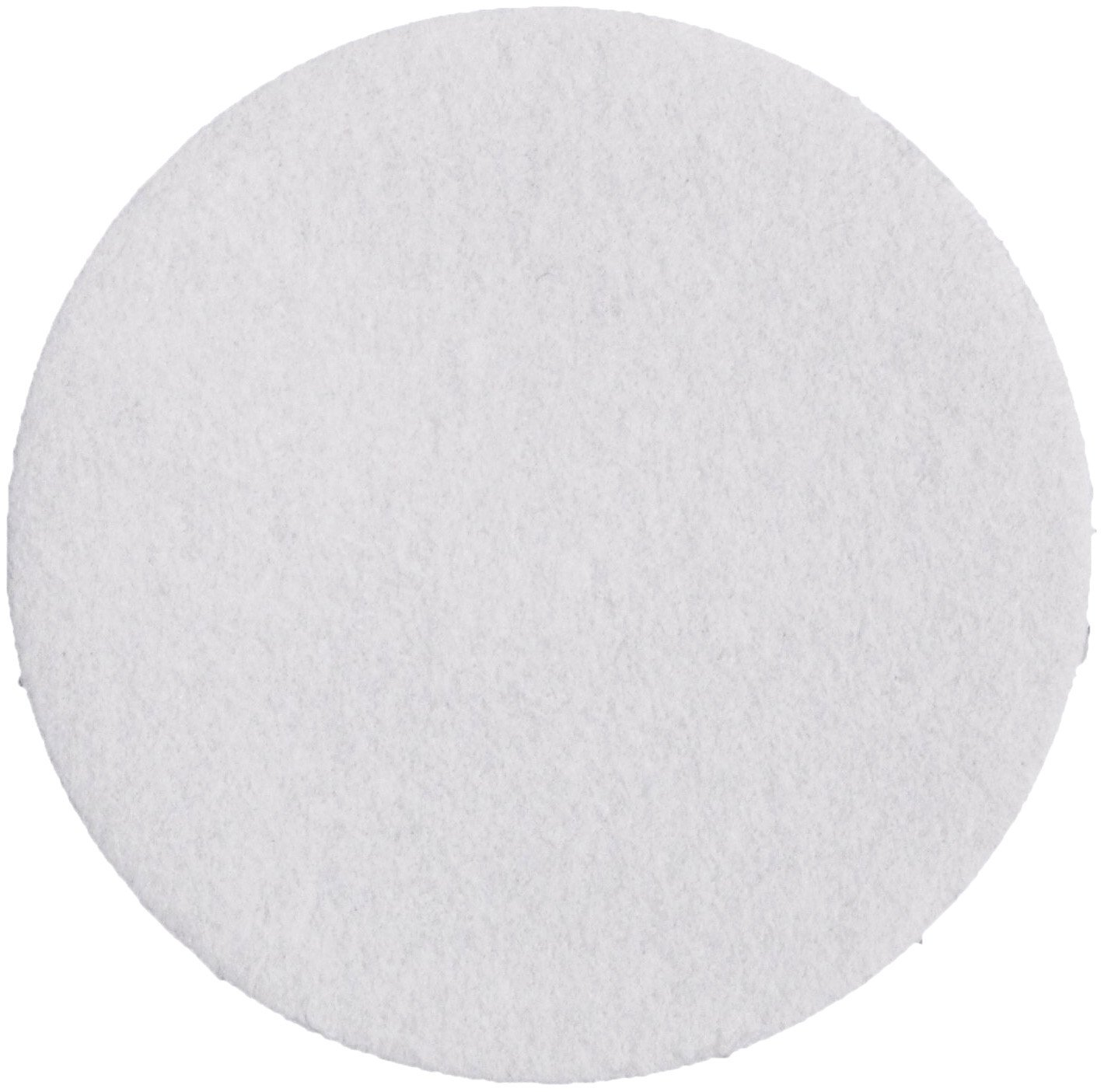 Whatman 1001-329 Quantitative Filter Paper Circles, 11 Micron, 10.5 s/100mL/sq inch Flow Rate, Grade 1, 30mm Diameter (Pack of 100) by Whatman