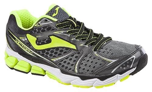 Zapatos Joma Victory para mujer uBsSxdofR1