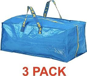 Amazon com: IKEA