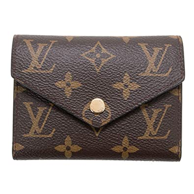 the best attitude f1337 c167d Amazon   LOUIS VUITTON(ルイヴィトン) [セット品]正規化粧箱と ...