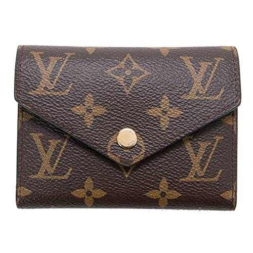 the best attitude 455a5 a4761 Amazon | LOUIS VUITTON(ルイヴィトン) [セット品]正規化粧箱と ...