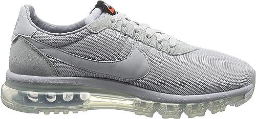 Nike Air Max LD Zero, Les Formateurs Mixte