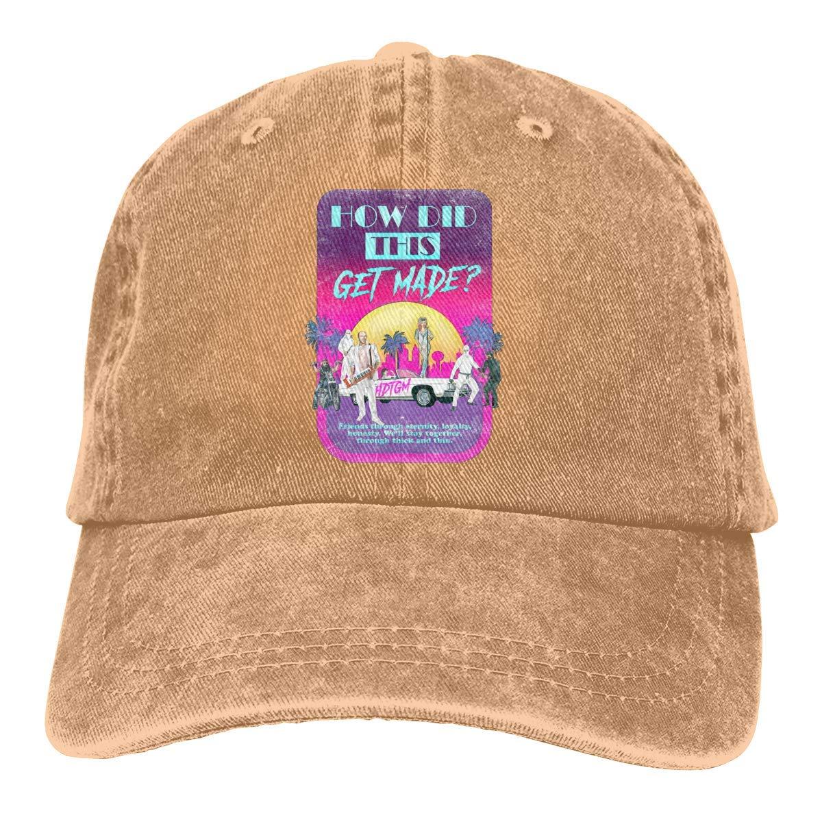 Funny Bag HDTGM - Miami Ninja Academy Muster Sombreros ...