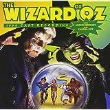 Wizard of Oz / 1998 Cast
