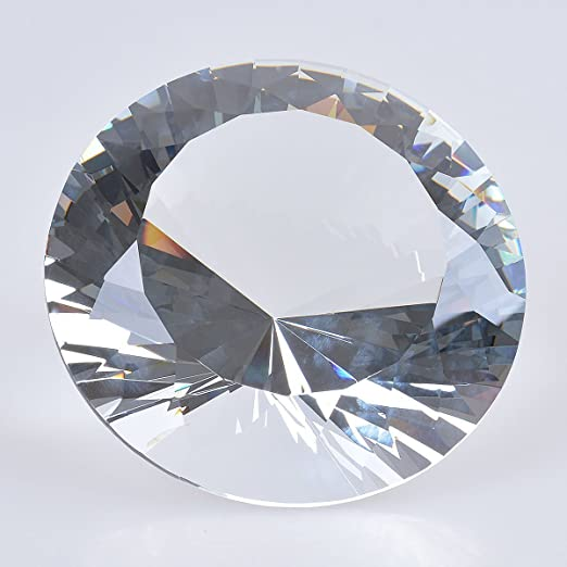 Details about  /Natural Diamond 2.30 To 16.43 Ct Mix Shape Typical In Best Deal
