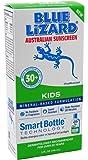 Blue Lizard Australian Sunscreen SPF 30+, Kids, 5 ONZ