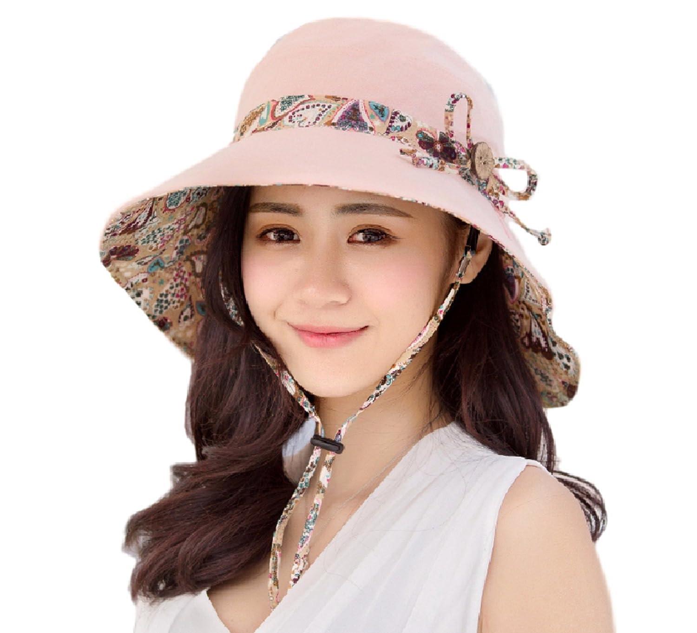 KIRIRU (キリル) 帽子 レディース