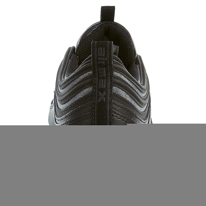 Nike Air Max 97 Glitter particle rosepure platinumwhite (Damen) (AT0071 600) ab ? 179,99