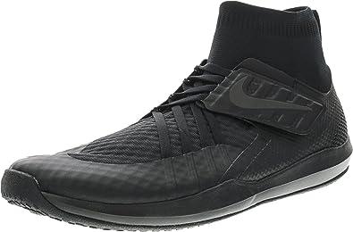 596f21df8ab6 Nike Flylon Train Dynamic Mens Style  852926-004 Size  7