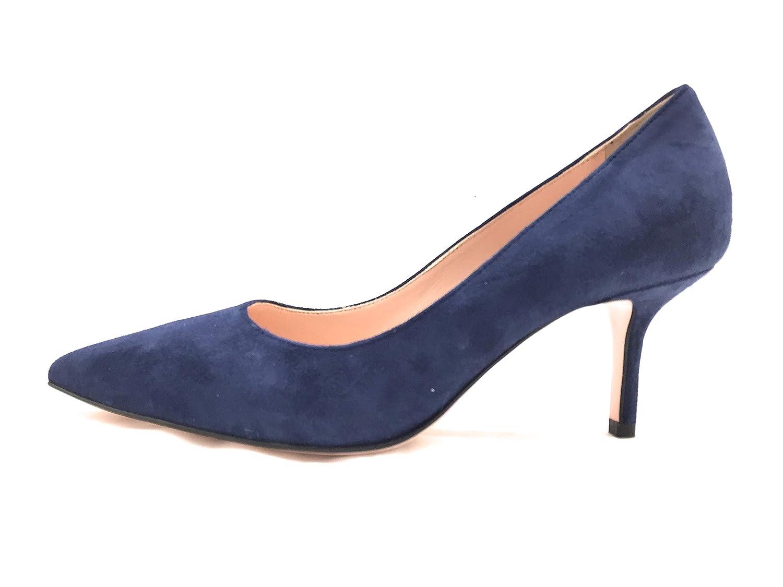 Liu Jo Jeans Jeans Jeans  Damen Pumps Blau blau 3cefd8