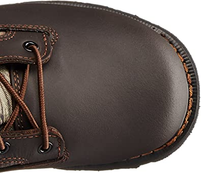 Irish Setter 2813 Gunflint II-M product image 5