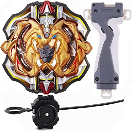 Takara Tomy Beyblade Burst B-115  Burst Archer Hercules.13ET NEW from JAPAN
