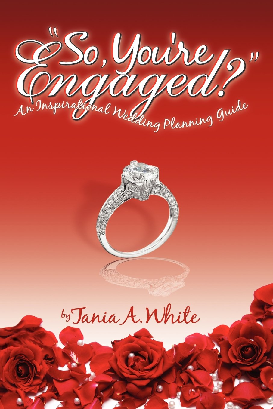 "Download ""So You're Engaged?"" pdf"