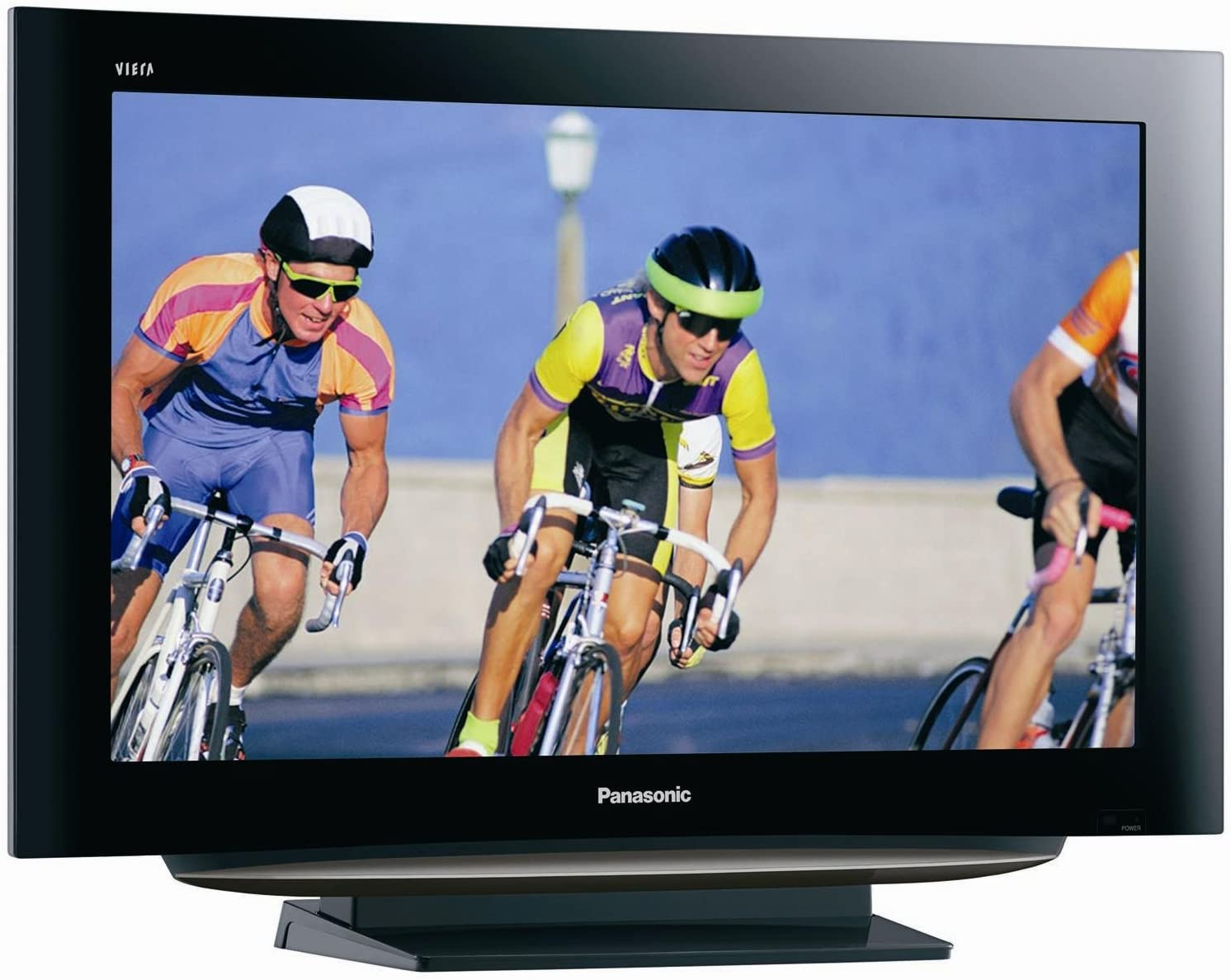 Panasonic TC-32LX85 - Televisión HD, Pantalla LCD 32 pulgadas: Amazon.es: Electrónica