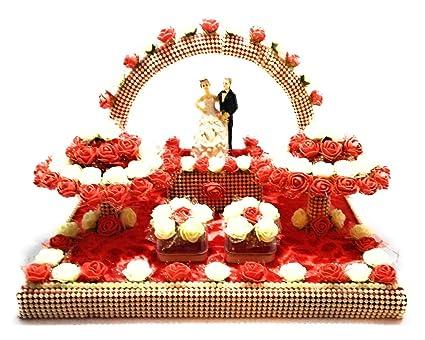 Wedding Ring Holder Online India Labzada Wallpaper