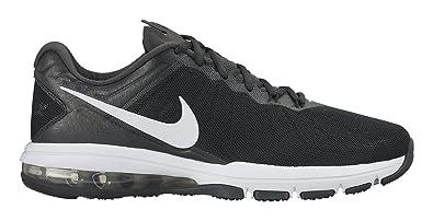e0b1be49005 Nike Air Max Full Ride TR
