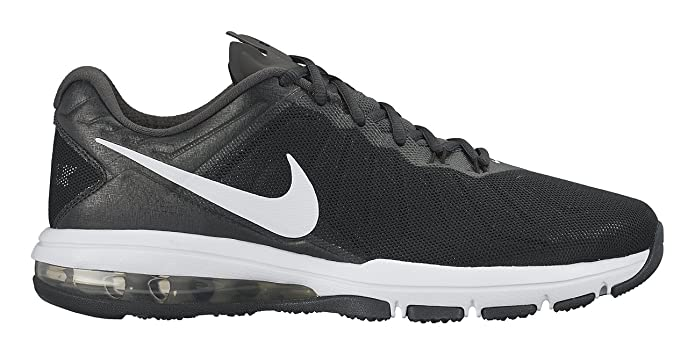 nike air max uomini totale tr scarpa fitness