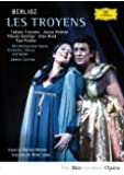 Berlioz, Hector - Les Troyens [2 DVDs]