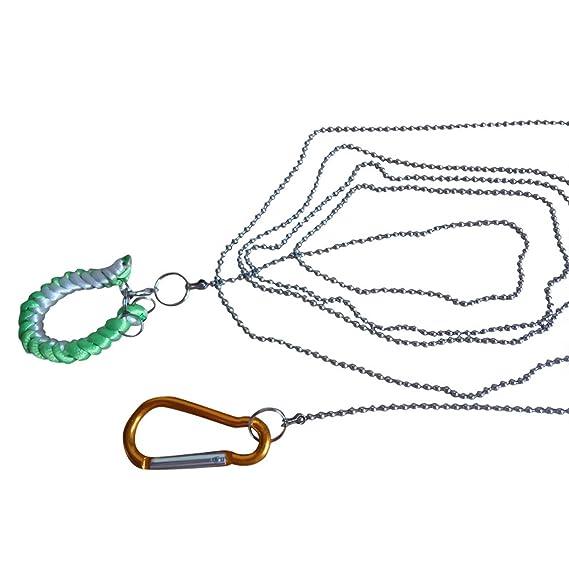Pet Rat Mouse Small Animal Leash Lead Harness Adjustable Rope