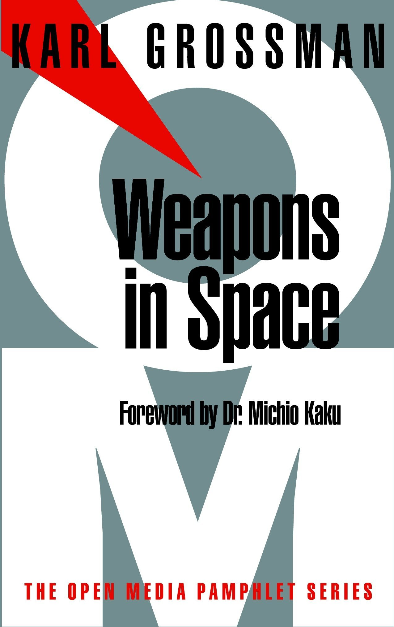 Weapons in Space (Open Media Series) pdf