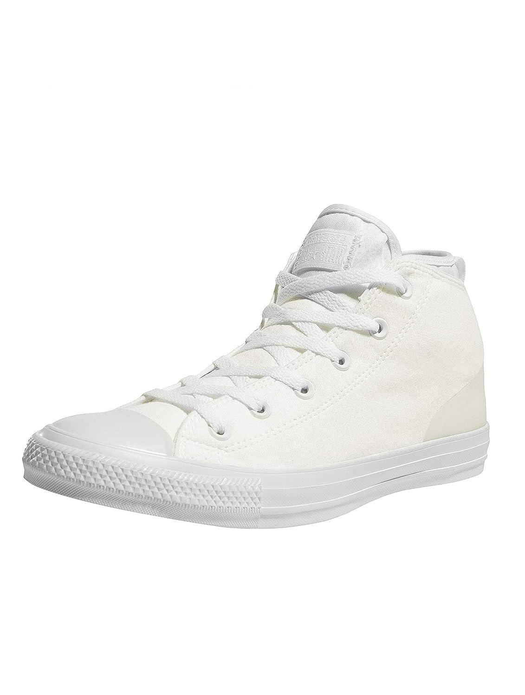 Converse Herren Schuhe Turnschuhe Chuck Chuck Chuck Taylor All Star Syde Street 381b9b