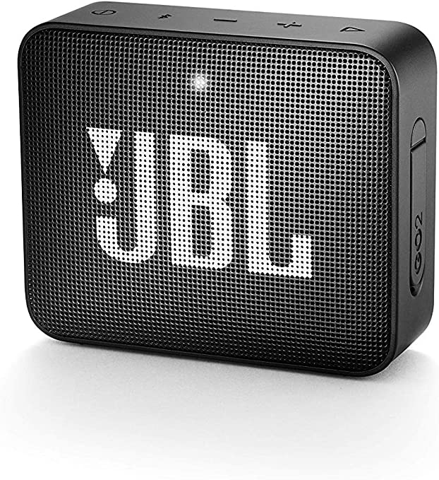 jbl speaker cost in india
