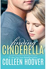 Finding Cinderella: A Novella (English Edition) eBook Kindle