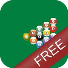 Pool Tournament Free