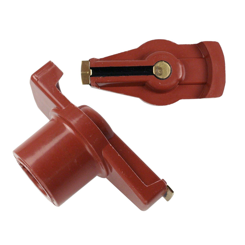 Beck Arnley 173-5232 Ignition Rotor 1735232BAG
