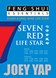 Feng Shui Essentials- 7 Red Life Star