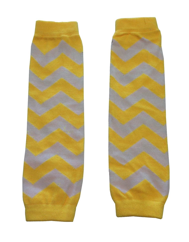 One Size, Aqua /& White Chevron Baby Leg Warmer//Leggings KWC Zig Zag