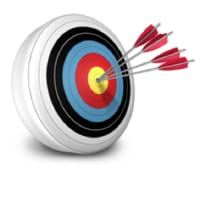 Archery Scorepad
