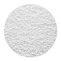 TheraLine Microperlen zum Nachfüllen oder Austauschen