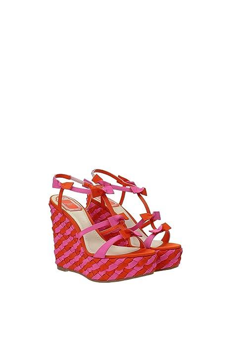e1cbbb0a8f60 Mules Christian Dior Femme - (KCE735GGN) 40 EU  Amazon.fr  Chaussures et  Sacs