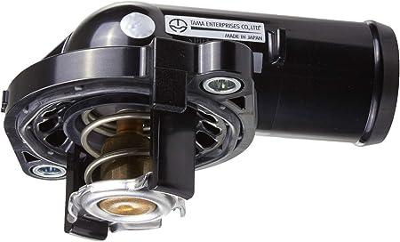 Engine Coolant Thermostat Aisin THC-001