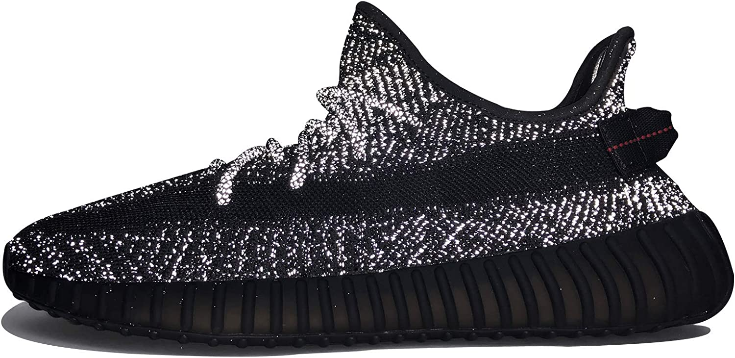 adidas yeezy boost 350 v2 reflective