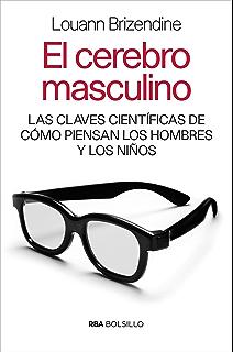 El cerebro masculino (DIVULGACIÓN nº 363)