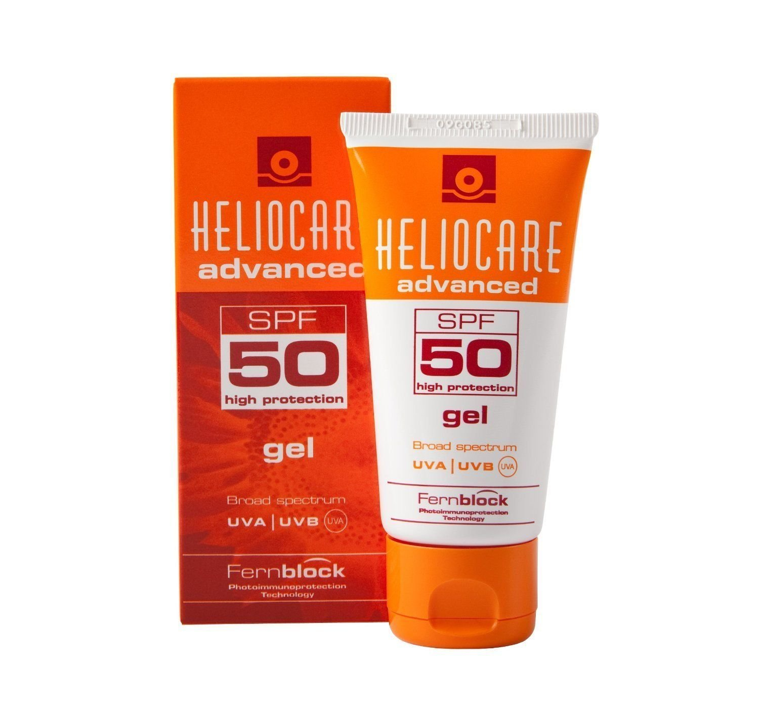c1d80fa1f1f Best Rated in Face Sunscreens   Helpful Customer Reviews - Amazon.co.uk