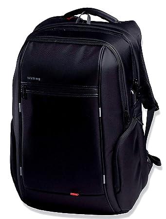 dfef6a8bf9 Amazon | [Willing] リュック 40L ブラック | willing | パソコン・周辺 ...