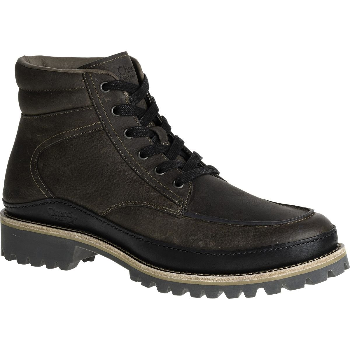 Chaco Men's Yonder-M Boot, Fossil, 11.5 M US by Chaco (Image #1)