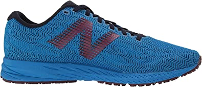New Balance M1400v6, Zapatillas de Running para Hombre ...