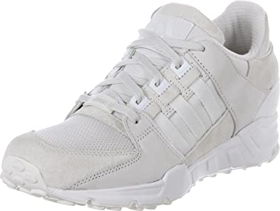 adidas Originals Equipment Running Support Schuhe Damen
