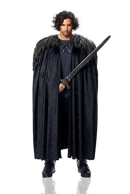 Costume Culture, Amazon.com