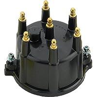 Automotive Performance Ignition Distributors & Parts - Best Reviews Tips