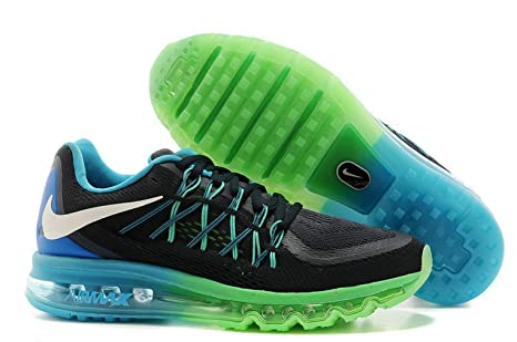 Nike Air Max 2105 Men's Running Shoes G-295-11,picture color,